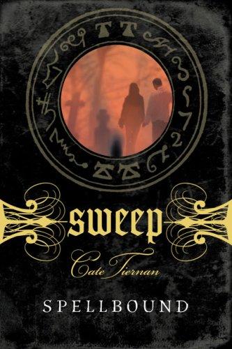 Spellbound: 6º Libro Saga Sweep