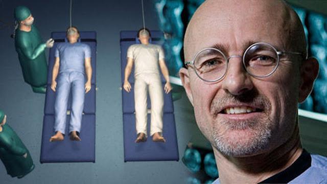 sergio-canavero-first-human-transplantation