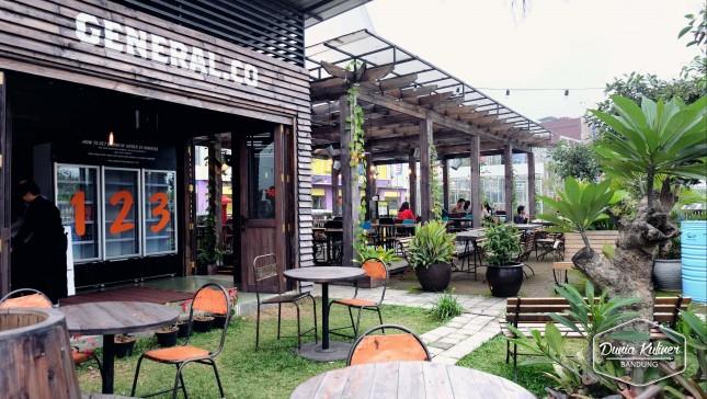 Jual Green Coffee Di Kota Bandung