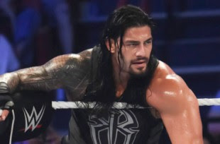 new latest hd action mania hd roman reigns hd wallpaper download42