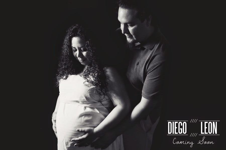 http://photopopupstudio.blogspot.com/2014/12/michelle-tudor-maternity-la-quitna-ca.html