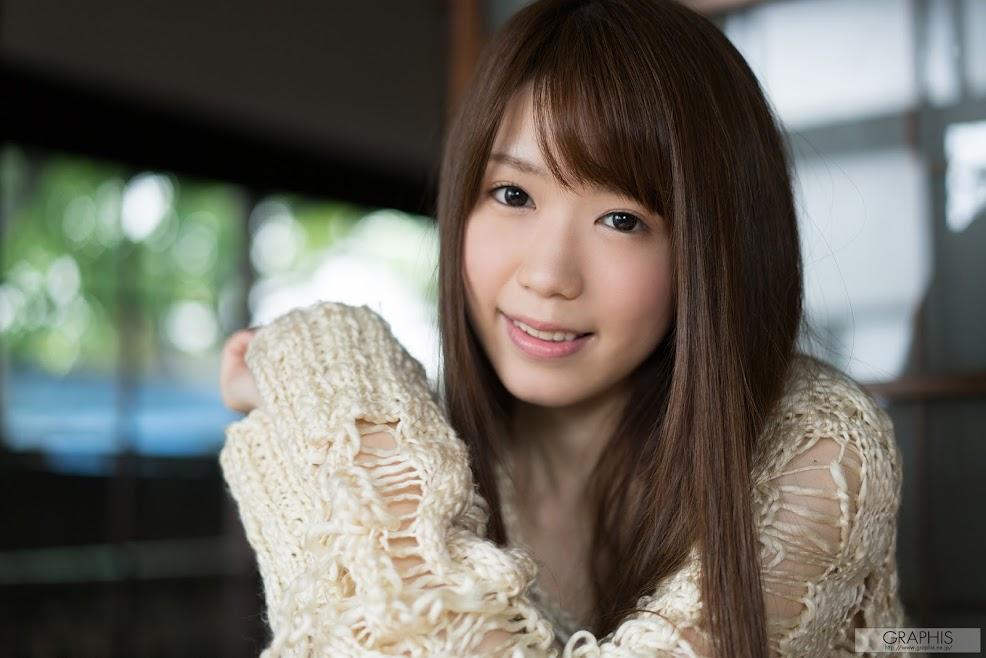 [Graphis] Hikari Nagisa - Splendid - idols
