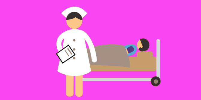 Perawatan Gastroenteritis dirumah yusufsaktian.com