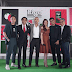 Ligo celebrates 65 years in the industry, names newest Celebrity Ambassador