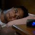 Penyebab Insomnia dan Cara Mengatasinya dengan Mudah