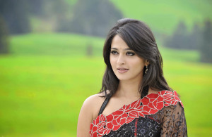 Anushka Shetty HD Wallpapers Free Download