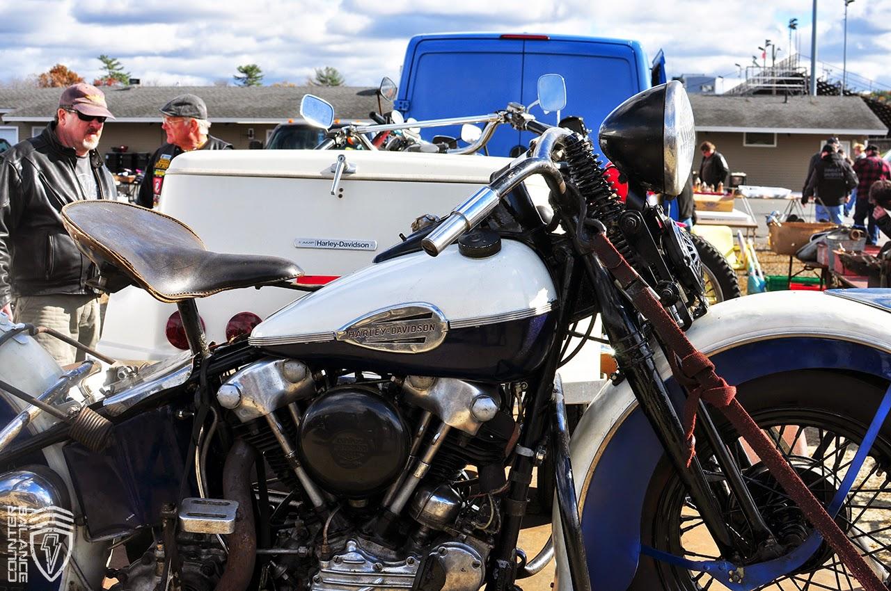 stafford speedway motorcycle swap meet 2014