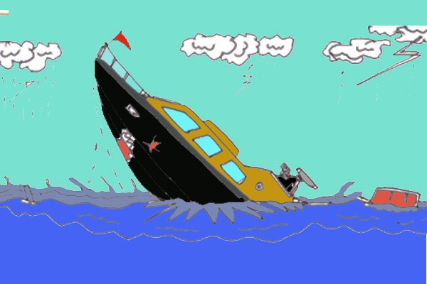 Sembilan Jenazah Kapal TKI Tenggelam Kembali Teridentifikasi, Berikut Datanya