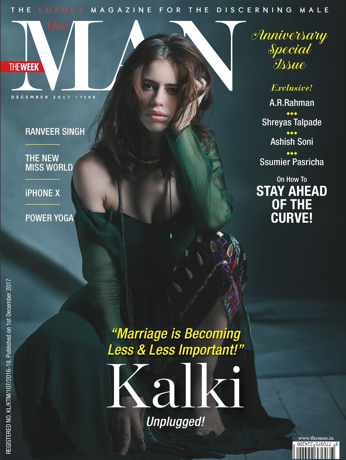 Debonair Magazine India Pdf Download