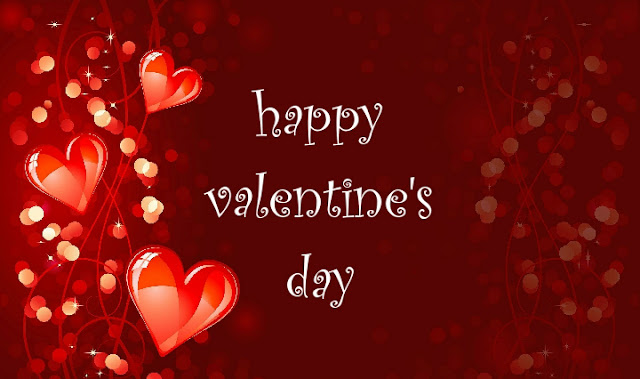 Christian-valentine's-day-2019-images-454654