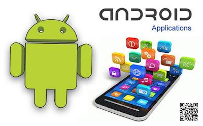 افضل 8  تطبيقات اخباريه لانظمة التشغيل اندرويد على الاطلاق