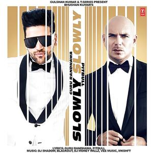 Guru hindi movie song download pagalworld