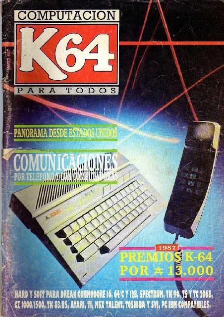 K64 24 (24)