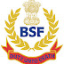 BSF Recruitment for 561 Constable Tradesmen Posts 2016