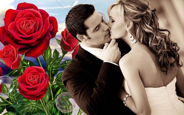 Astrology Consultations Cheating Lovers Marriage Relationships Infidelity Extra Marital Affairs