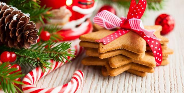 CHRISTMAS SALE | ZAFUL & ROSEGAL