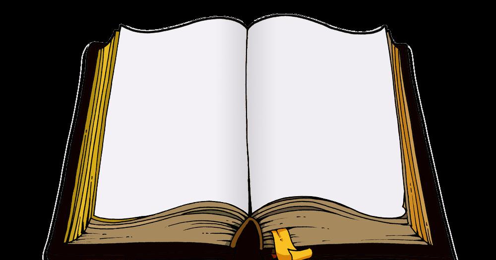 Artes Biblia Aberta