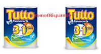 Logo Coupon Tutto PannoCarta : cashback per € 9,80