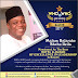 WHO is WHO Awards 2017 - Nominee for BEST HOTEL AND AWARD OF EXCELLENCE in Bauchi State (Photo/Video)