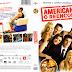 American Pie O Reencontro