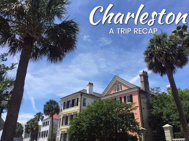 visit charleston, where to eat in charleston, charleston guide,