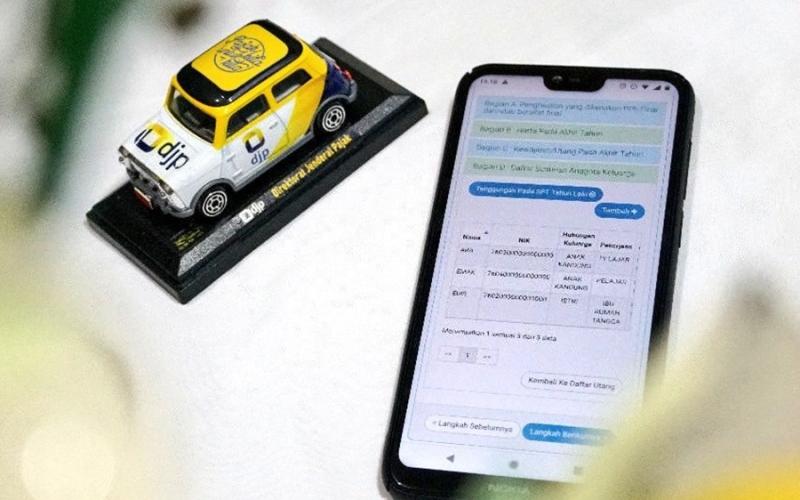 """""""29 Maret 2019"""" Ini Aturan Perluasan Jenis Ekspor dengan PPN 0%"""
