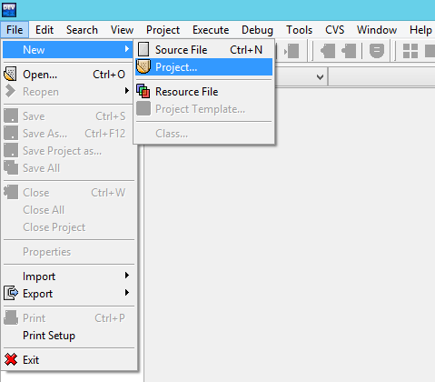 Let Us Solve!: How to add graphics h header file in dev c++