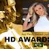 TROFÉU INTERNACIONAL HD AWARDS – BRASIL vai reunir estrelas e personalidades de vários países em Balneário Camboriú