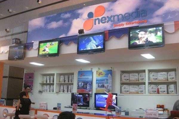 Cara Menghubungi CS Nexmedia Jakarta Selatan