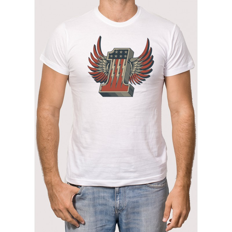 http://www.camisetaspara.es/camisetas-para-moteros/1005-camiseta-uno-americano.html