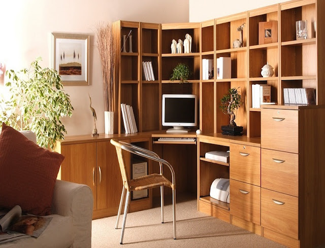best buying office furniture for your home sale online