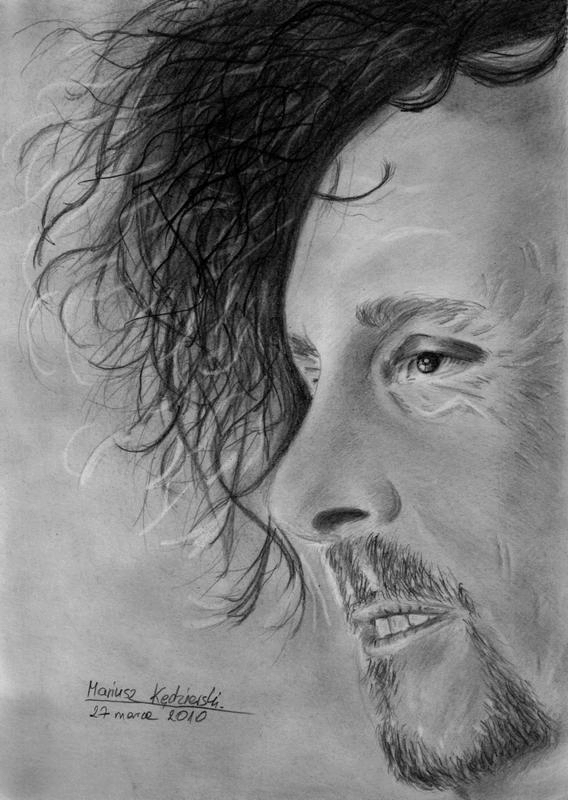 10-Tim-Burton-Mariusz-Kedzierski-Determination-and-Perseverance-in-Portrait-Drawings-www-designstack-co
