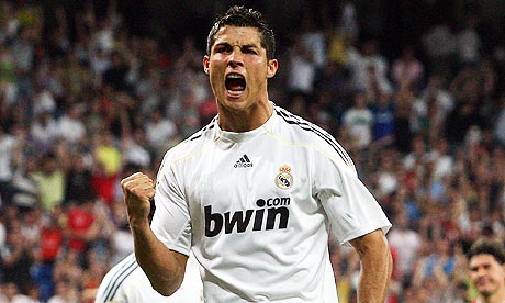 40044795d01 The Swiss Ramble  Real Madrid And Financial Fair Play