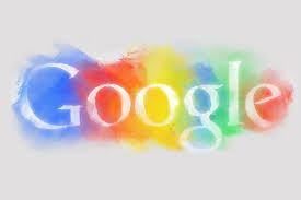 Google testa ferramenta para combater sugestões ofensivas no autocomplete