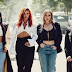 """Sem surpresas, o """"LM5"""" é o melhor álbum da carreira do Little Mix"""