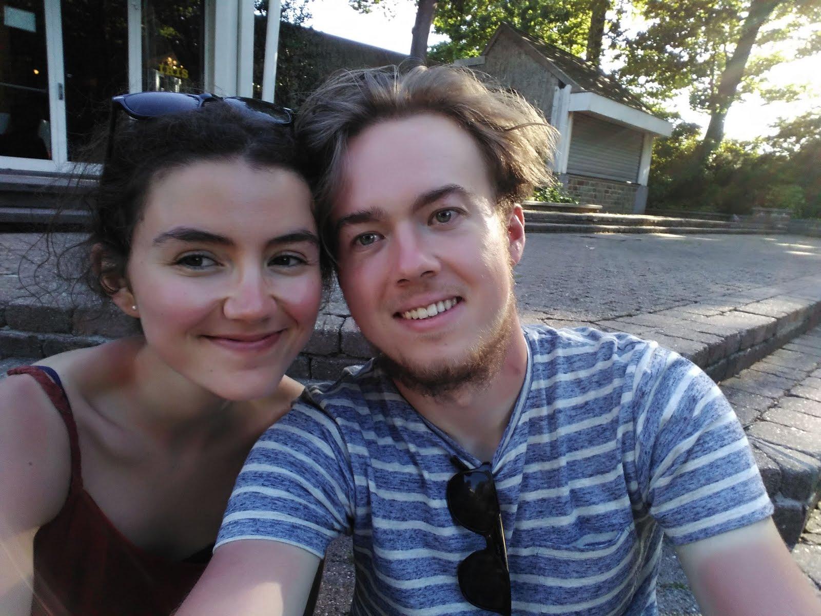 bellewaerde-parc-attraction-belgique-selfie