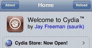 Cydia Unlocks: Cydia App Store to Download Apps For Free