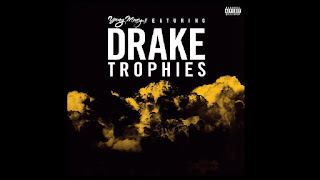 Trophies Lyrics Drake Lyrics