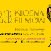 23. Festiwal Filmowy Wiosna Filmów