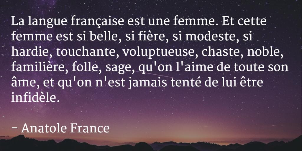 Le Coq Picore Citations Qui Vous Feront Aimer La Langue