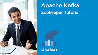 4. Apache Kafka Certification Training course