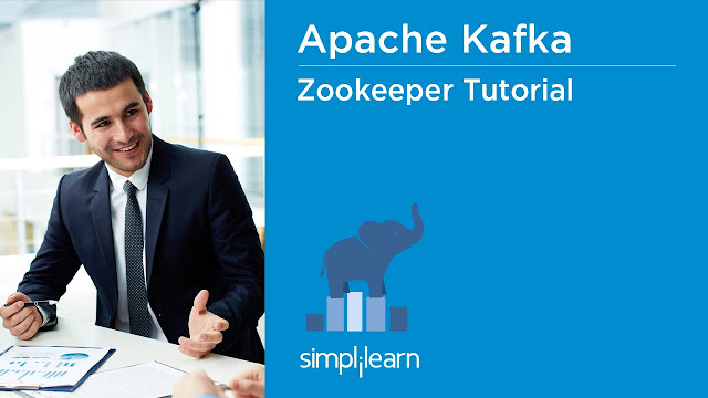 Top 5 Apache Kafka Courses for Beginners and Experienced Developers