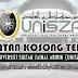 Jawatan Kosong di Universiti Sultan Zainal Abidin (UniSZA) - 30 Julai 2018