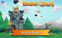 Tower Crush MOD 1