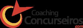 http://www.coachingconcurseiros.com/p/coaching-concurseiros-o-projeto-do.html