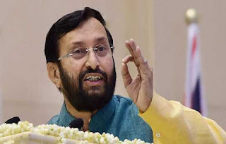 ethics-is-essential-in-medical-profession-javadekar