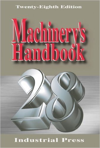 Machinery's Handbook, 28th Edition,industrial machine repair ,machine repair ,cmms software ,maintenance software ,preventive maintenance ,heavy equipment ,predictive maintenance ,maintenance manager ,maintenance engineer ,industrial maintenance ,electrical maintenance ,vibration analysis ,vibration plate ,whole body vibration machine ,vibration monitoring ,body vibration machine ,vibration testing equipment ,vibration measuring instruments ,vibration measurement equipment ,vibration machine benefits ,accelerometer ,condition monitoring