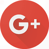 Google+ will be shutting down in 2019 and what this means to Blogger