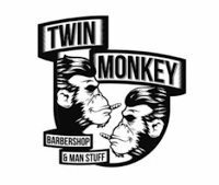 Lowongan Kerja Twin Monkey Barbershop Yogyakarta Terbaru di Bulan November 2016