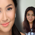 Teen Queen?? Take A Closer Look to Kathryn Bernardo's Look Alike